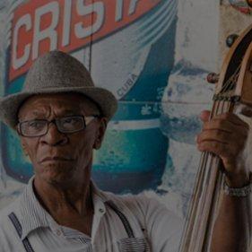 מוסיקה קובנית